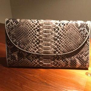 Handbags - Boa (real) hand bag